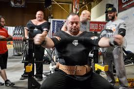 Bodybuilder Bench Press Five Plateau Busting Bench Press Tips Elite Fts