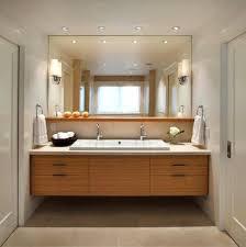 Bathroom Vanity Side Lights Bathroom Vanities Mirrors And Lighting Bathroom Mirrors Ideas