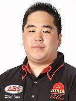 Barrett Barnes England U0027s Dom Barrett Leads Top 5 Players Into Dhc Pba Japan