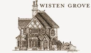 old english cottage house plans english cottage house plans cottage pinterest english