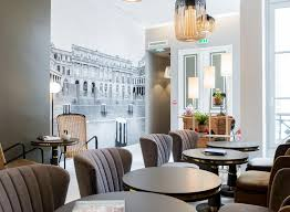 Home Design Ipad Etage The 30 Best Hotels In Paris Based On 1 211 644 Reviews On Booking Com