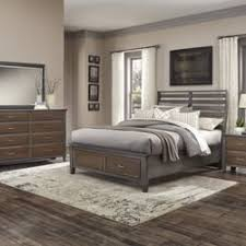 Bedroom Furniture Columbus Oh Rooms For Less Furniture 28 Photos Furniture Stores 1345