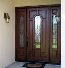 Exterior Doors San Diego Image Detail For Custom Fiberglass Doors Miscellaneous