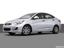 hyundai accent reviews 2014 2014 hyundai accent dfw tx research accent prices features in