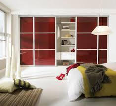 Sliding Door Bedroom Wardrobe Designs Bedroom Sliding Door Wardrobe Designs For Bedroom Modern New 2017