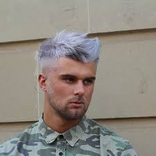 411 me gusta 9 comentarios tom baxter hair tombaxter hair en