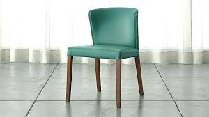 Dining Chair Ideas Best 25 Teal Dining Chairs Ideas On Pinterest Kitchen Regarding