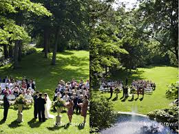 rochester wedding venues some favorite wedding venues in rochester mn wedding