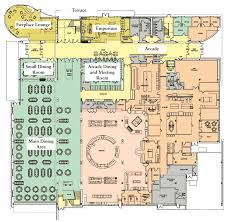 Ud Campus Map Gym Designs And Layout Simple Best Home Gym Design At Design
