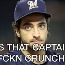 Baseball Memes - mlb baseball memes funnymlbpic twitter