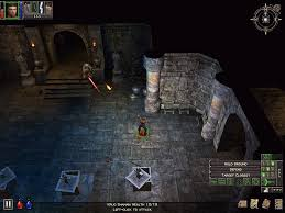dungeon siege system requirements dungeon siege system requirements 53 images dungeon siege ii pc