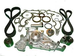 1997 toyota 4runner timing belt toyota timing belt kits complete timing belt component kits