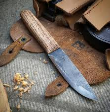 22 best knives kephart knives images on pinterest bushcraft