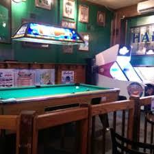 Pool Tables Columbus Ohio by Zeno U0027s 16 Photos U0026 38 Reviews Dive Bars 384 W 3rd Ave