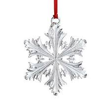 66 best ornament collection images on