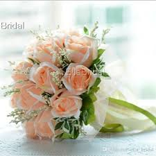 wedding flowers prices wedding bouquet flowers online wedding bouquet