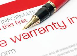 best home warranty companies consumeraffairs why you should avoid home warranty choices consumer reports