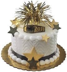9 best decopac graduation cakes images on pinterest graduation