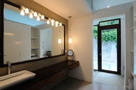 elegant bathroom track lighting fixtures and best 25 kitchen track