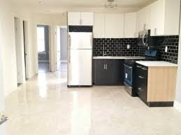 one bedroom apartments for rent in brooklyn ny borough park new york city brooklyn apartments and houses for rent