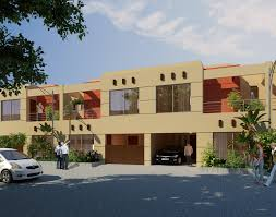 10 marla home front design modern house design lahore beautiful house 1 kanal modern 3d front