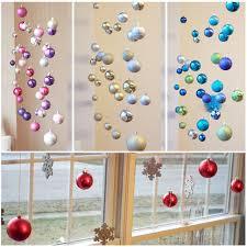 aliexpress buy 15pcs colorful diy decorating balls