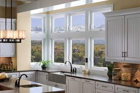 vinyl windows in utah peach building products