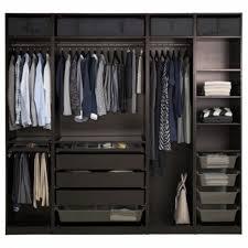 Schlafzimmer Angebote Ikea Begehbarer Kleiderschrank Günstig Online Kaufen Ikea Die Besten