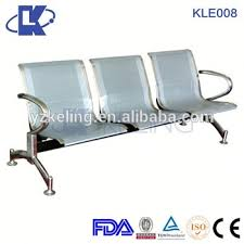 Cheap Waiting Room Chairs Waiting Room Chairs Used Conference Room Chairs For Sale Blue