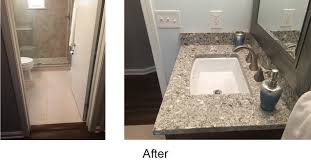 award winning bathroom remodel 15 000 30 000