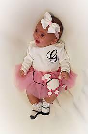 50s Halloween Costumes Poodle Skirts Poodle Skirt 50 U0027s Sandra Dee Baby Costume Ginger