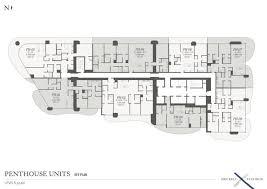 Echo Brickell Floor Plans Brickell Flatiron A New Luxury Icon In The Heart Of Brickell