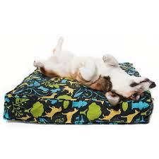Dog Duvet Covers Dog Silhouette Fire Hydrant And Trees Dog Bed Duvet Cover Dog