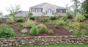 Lawn And Landscape by Hoxie Landscape Cape Cod Landscaping Landscaper On Cape Codew