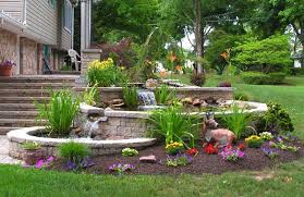 Green Side Up Landscaping by Photo Galleries Green Side Up Landscaping