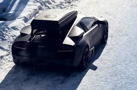 koenigsegg wrapped jon olsson u2013 official homepage and blog ski box history