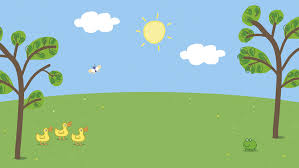 peppa pig android apps google play