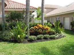 modern landscaping ideas australia home design ideas