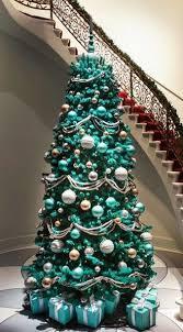 peacock tree i already have the ornaments u0026 décor from last
