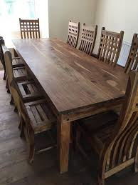 heavy wood dining table moncler factory outlets com