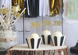 graduation decor 2018 balloon graduation decorations senior photo shoot props