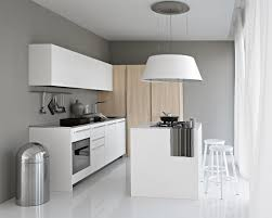 white kitchen designs tips to clean and white fixtures as white