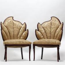 Furniture Upholstery Michigan 324 Best Upholstery Stuff To Have A Go At Images On Pinterest