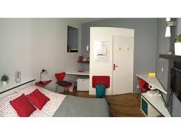 chambre d hote abritel bordeaux centre chambre d hôtes indépendante pas un appartement