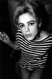edie sedgwick earrings the sedgwick spirit of style essay feature not just a label