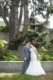 concord wedding venues reviews for venues