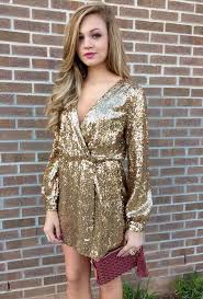 pretty new years dresses best 25 new years ideas on new years