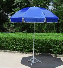 Awning Umbrella Compare Prices On Sun Beach Umbrella Online Shopping Buy Low