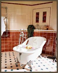 jugendstil badezimmer kork im badezimmer home ideen