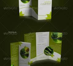 45 revisable premium brochure template designs naldz graphics
